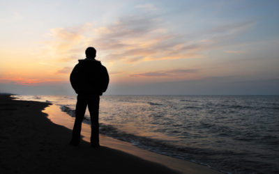 Loneliness and Social Isolation – the unseen threat to health and wellbeing