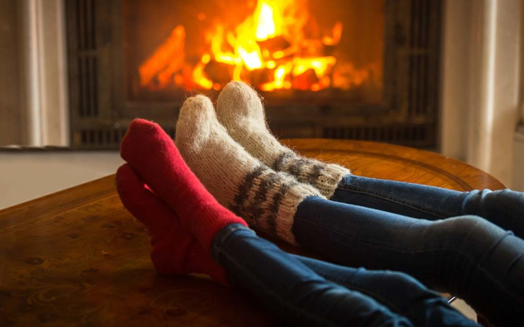 Hygge, Coorie, Ikigai… Are they the real deal?
